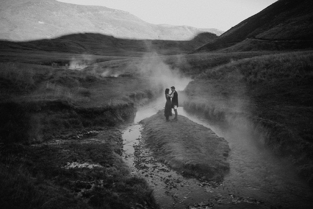 Iceland wedding photographer Rafal Bojar 19.jpg