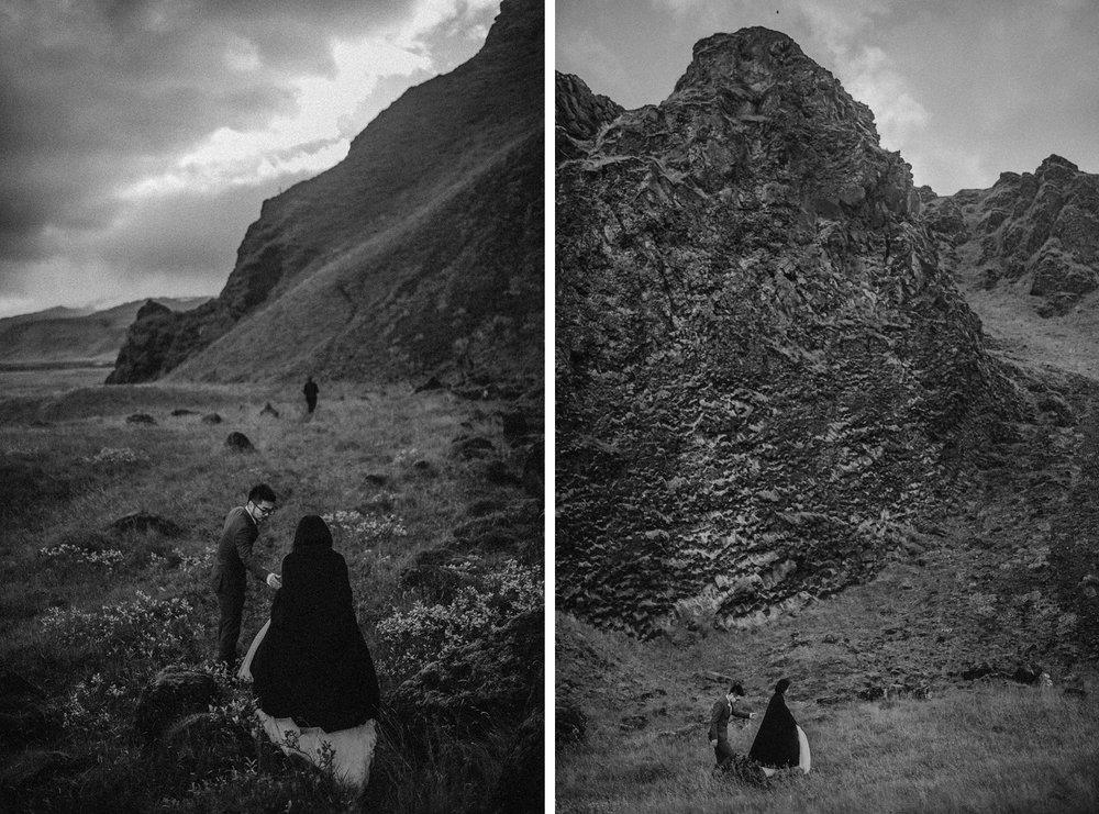 Iceland elopement  9.jpg