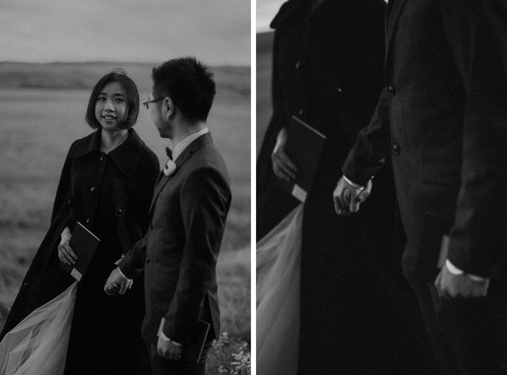 Iceland elopement  13.jpg