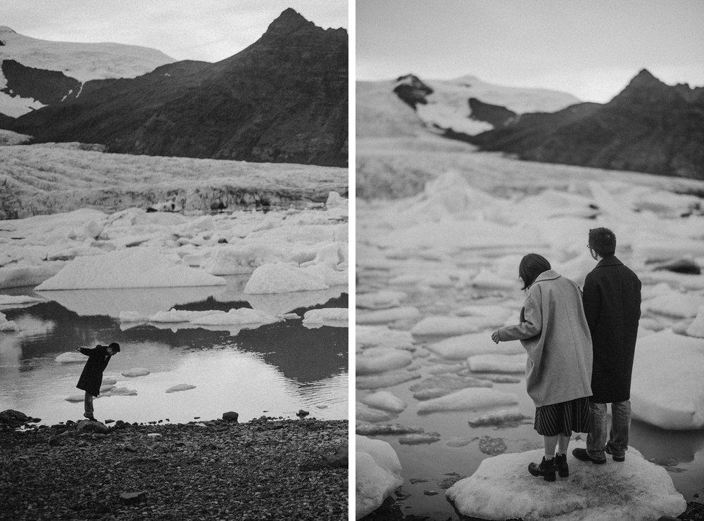 iceland elopement 3.jpg