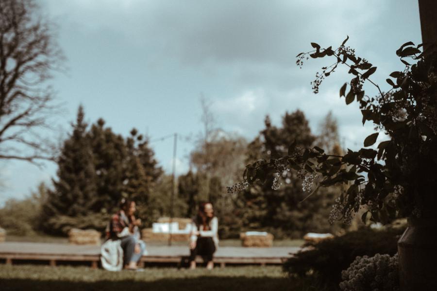 aga-radek-rafal-bojar-photography 20.jpg