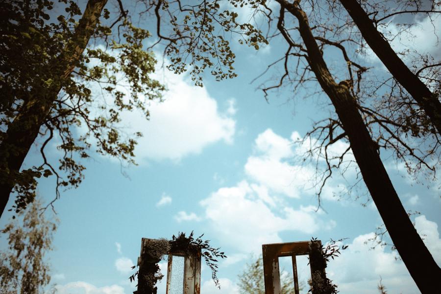 aga-radek-rafal-bojar-photography 41.jpg