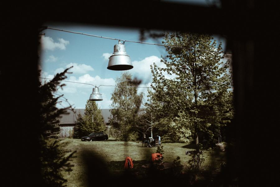 aga-radek-rafal-bojar-photography 56.jpg