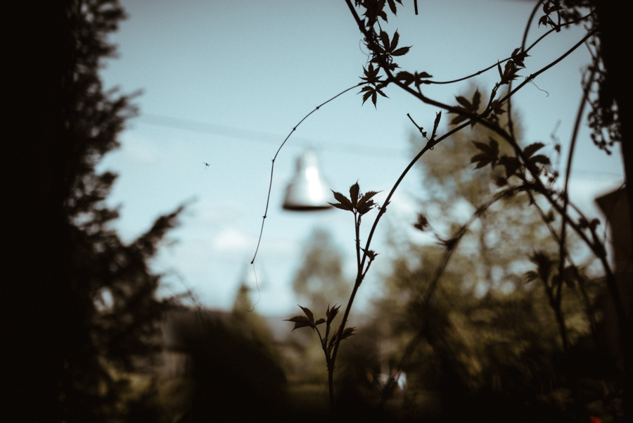 aga-radek-rafal-bojar-photography 58.jpg