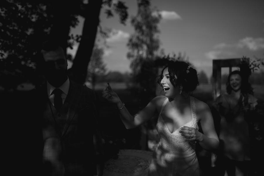 aga-radek-rafal-bojar-photography 454.jpg