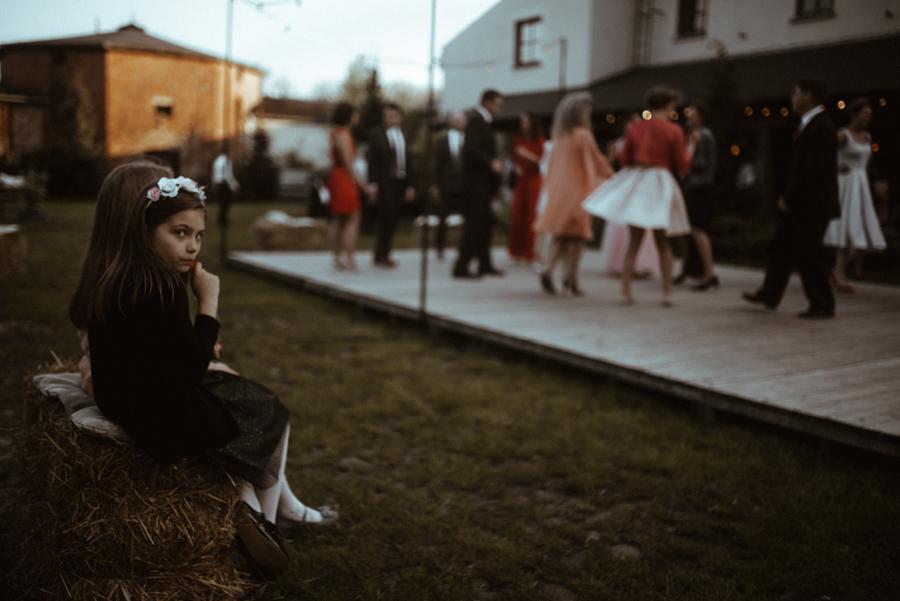 aga-radek-rafal-bojar-photography 291.jpg
