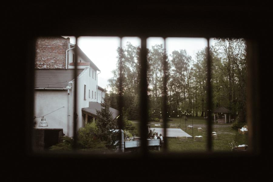 aga-radek-rafal-bojar-photography 300.jpg