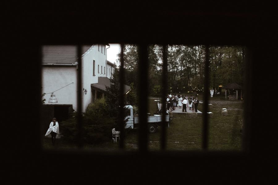 aga-radek-rafal-bojar-photography 311.jpg