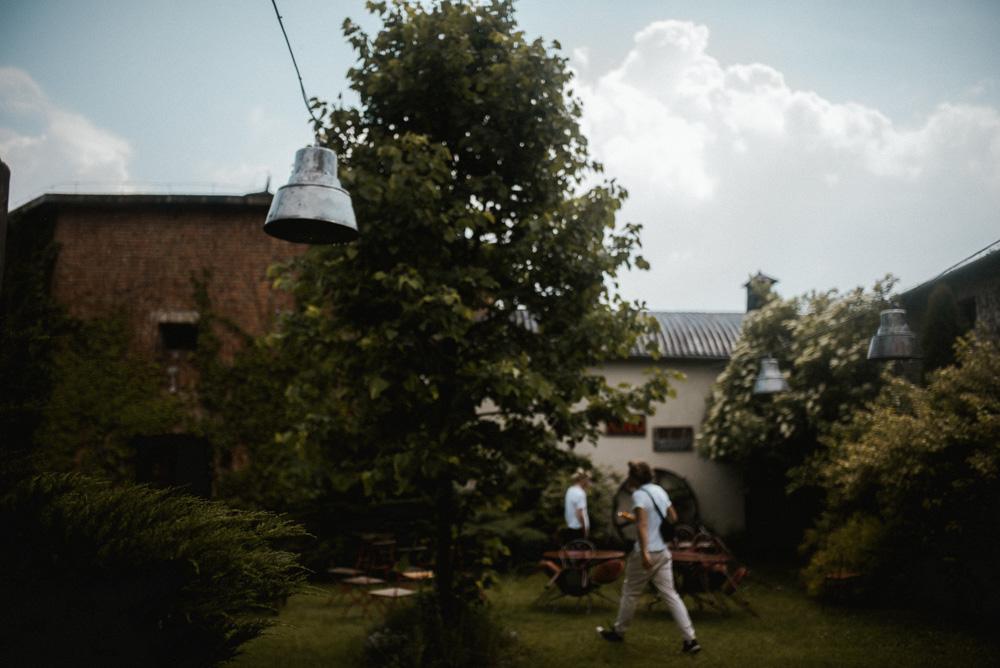 Hania-Tomasz-Wedding-Rafal-Bojar-Photographer-5.jpg