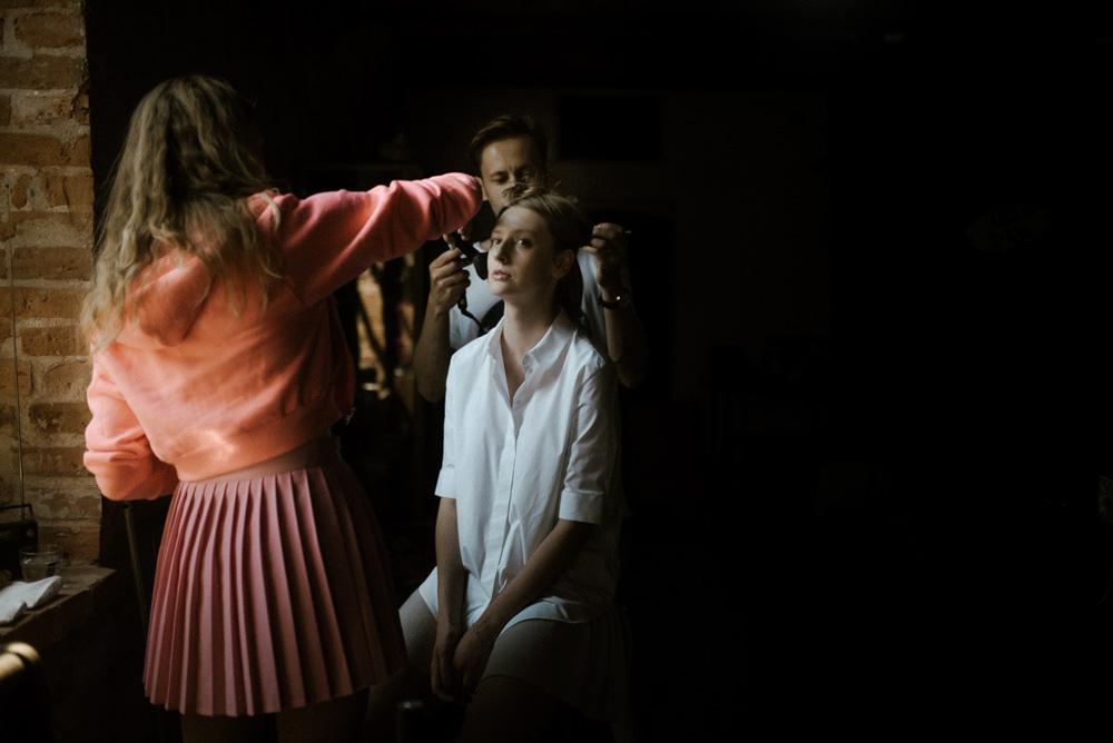 Hania-Tomasz-Wedding-Rafal-Bojar-Photographer-9.jpg