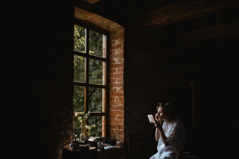 Hania-Tomasz-Wedding-Rafal-Bojar-Photographer-10.jpg