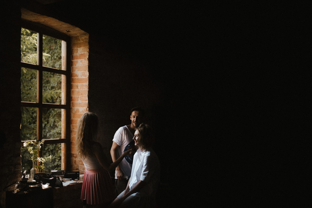 Hania-Tomasz-Wedding-Rafal-Bojar-Photographer-14.jpg