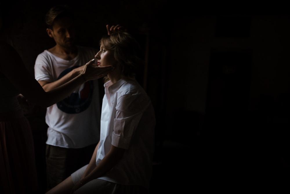 Hania-Tomasz-Wedding-Rafal-Bojar-Photographer-22.jpg