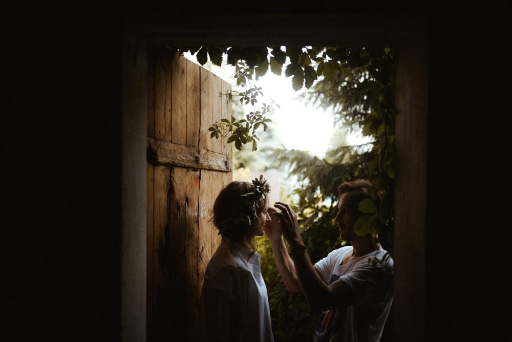 Hania-Tomasz-Wedding-Rafal-Bojar-Photographer-25.jpg
