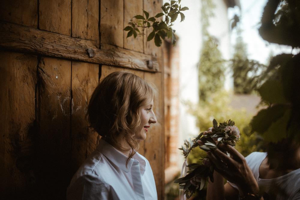 Hania-Tomasz-Wedding-Rafal-Bojar-Photographer-26.jpg