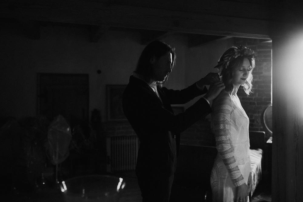 Hania-Tomasz-Wedding-Rafal-Bojar-Photographer-52.jpg