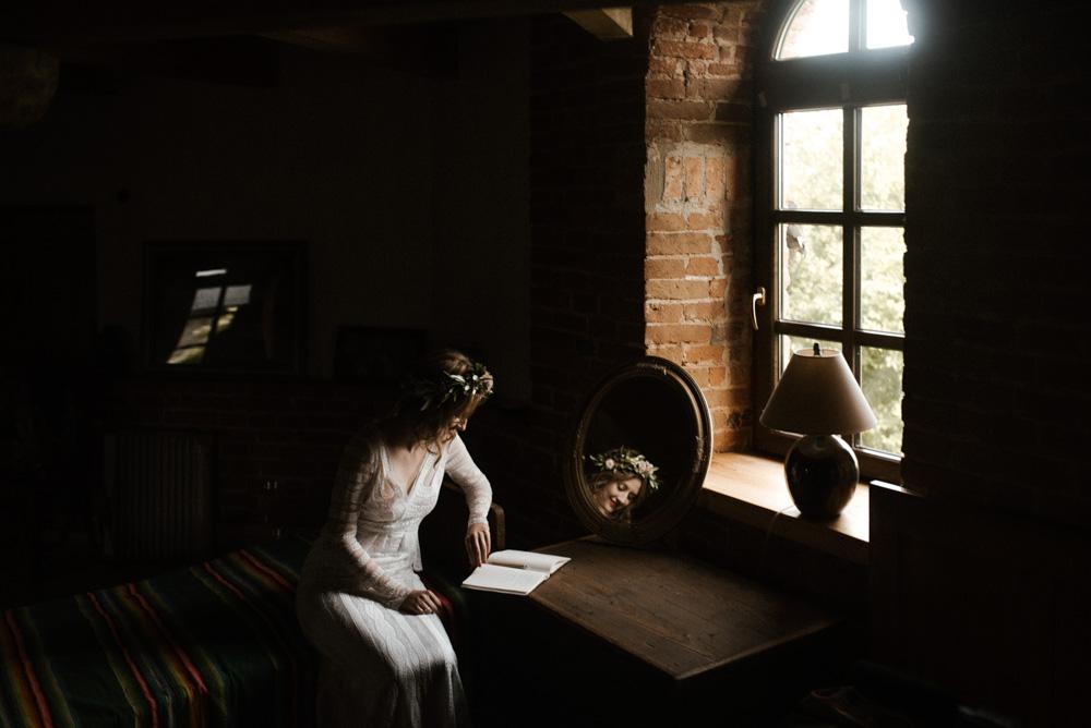 Hania-Tomasz-Wedding-Rafal-Bojar-Photographer-59.jpg