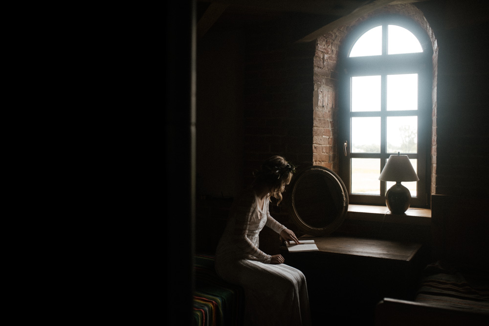 Hania-Tomasz-Wedding-Rafal-Bojar-Photographer-60.jpg