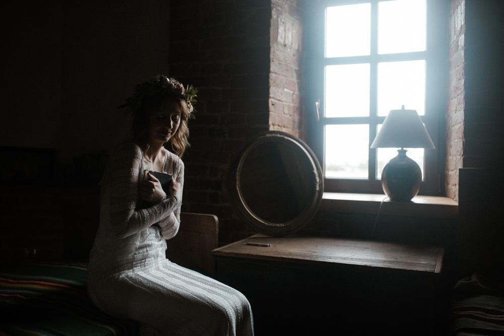 Hania-Tomasz-Wedding-Rafal-Bojar-Photographer-61.jpg