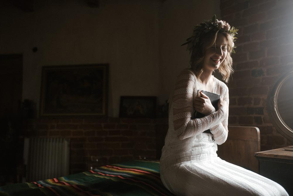 Hania-Tomasz-Wedding-Rafal-Bojar-Photographer-62.jpg