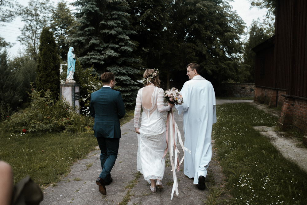 Hania-Tomasz-Wedding-Rafal-Bojar-Photographer-64.jpg