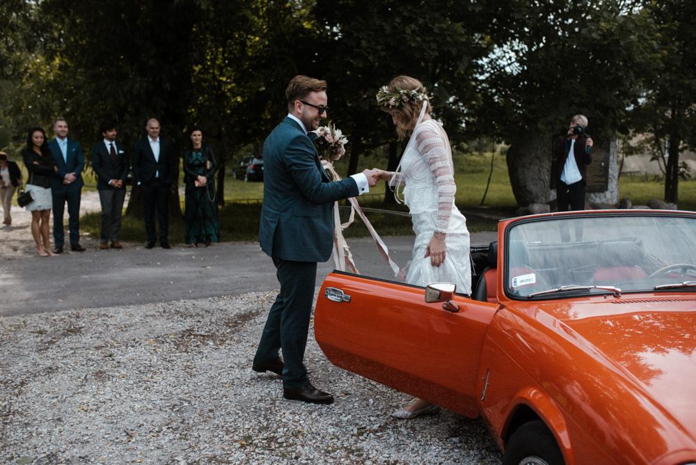 Hania-Tomasz-Wedding-Rafal-Bojar-Photographer-63.jpg