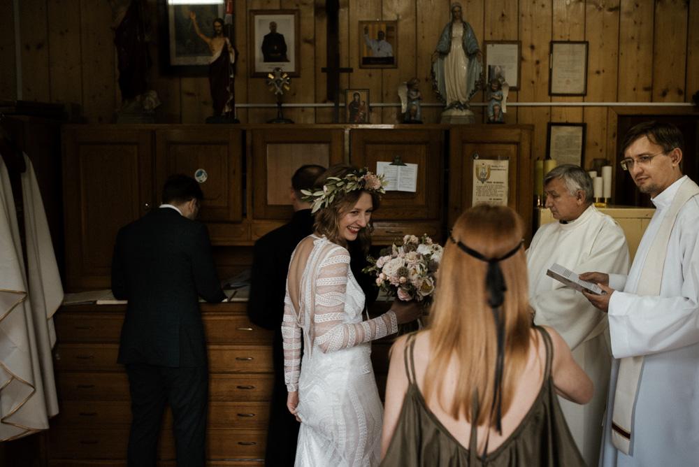 Hania-Tomasz-Wedding-Rafal-Bojar-Photographer-65.jpg