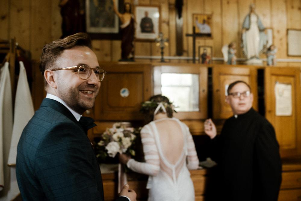 Hania-Tomasz-Wedding-Rafal-Bojar-Photographer-67.jpg
