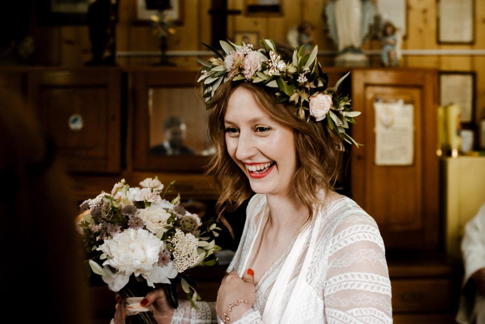 Hania-Tomasz-Wedding-Rafal-Bojar-Photographer-69.jpg