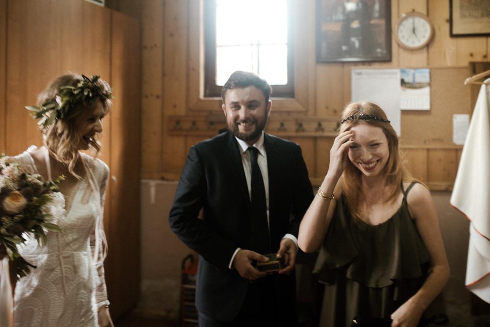 Hania-Tomasz-Wedding-Rafal-Bojar-Photographer-70.jpg