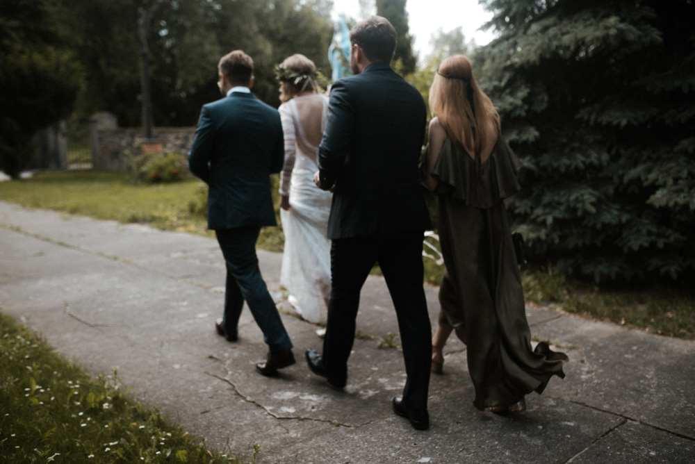 Hania-Tomasz-Wedding-Rafal-Bojar-Photographer-71.jpg