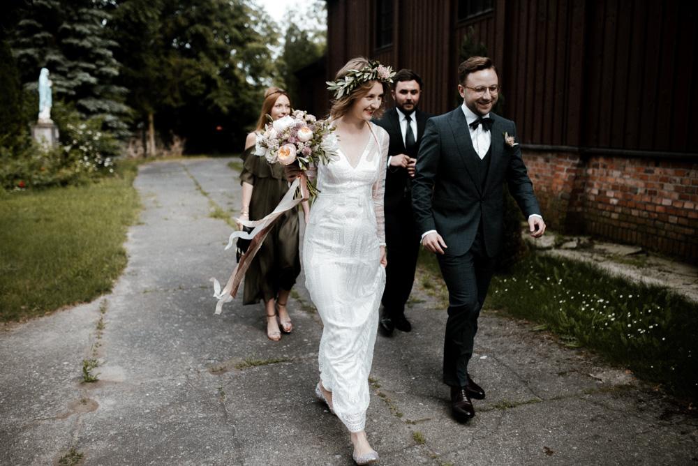Hania-Tomasz-Wedding-Rafal-Bojar-Photographer-72.jpg