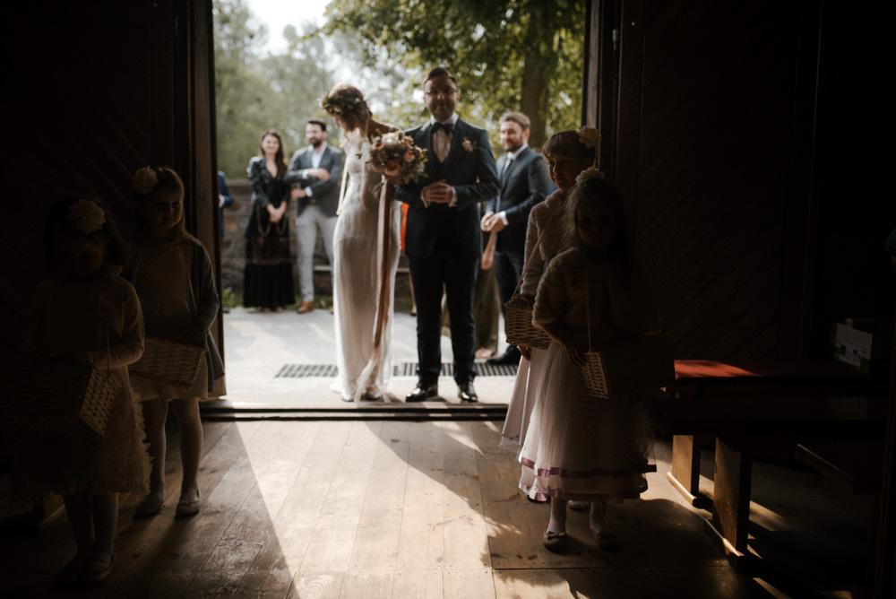 Hania-Tomasz-Wedding-Rafal-Bojar-Photographer-73.jpg