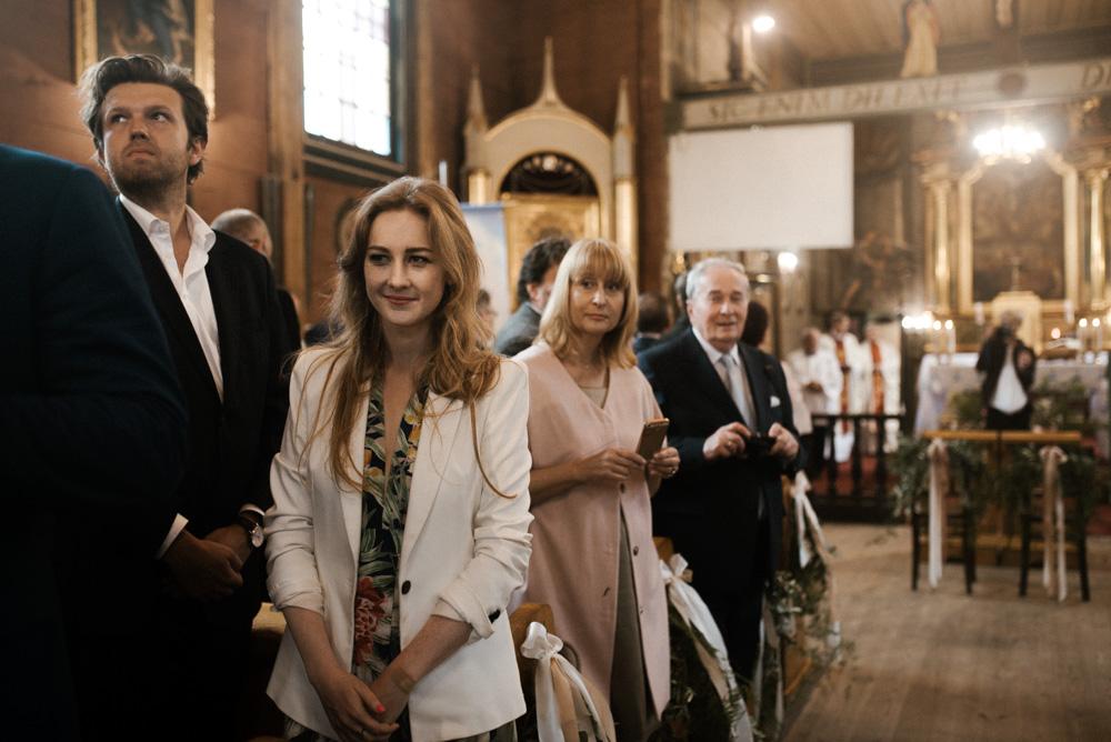Hania-Tomasz-Wedding-Rafal-Bojar-Photographer-75.jpg
