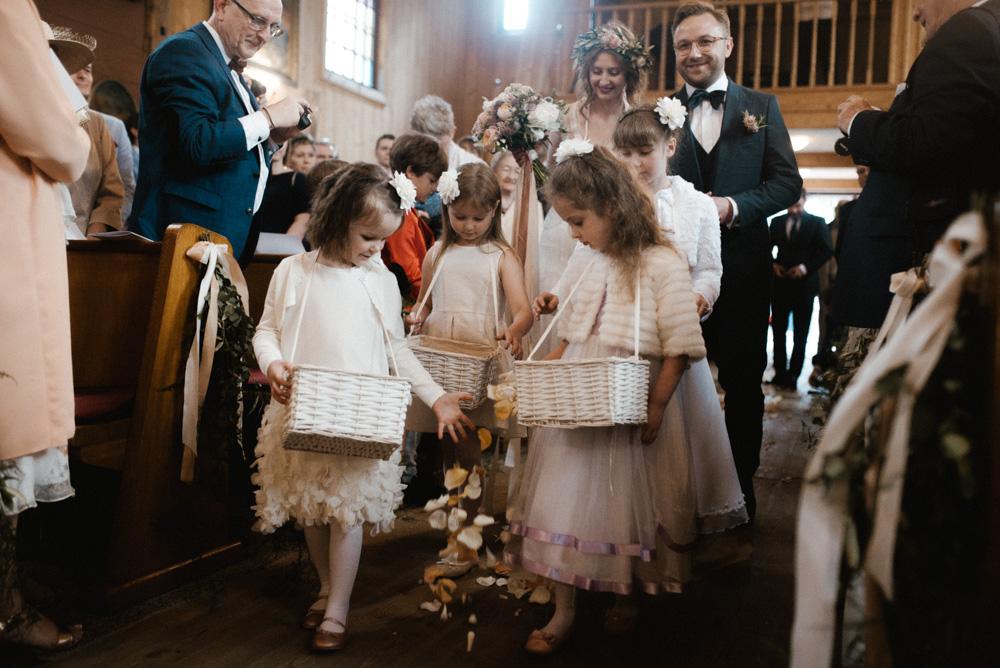 Hania-Tomasz-Wedding-Rafal-Bojar-Photographer-81.jpg