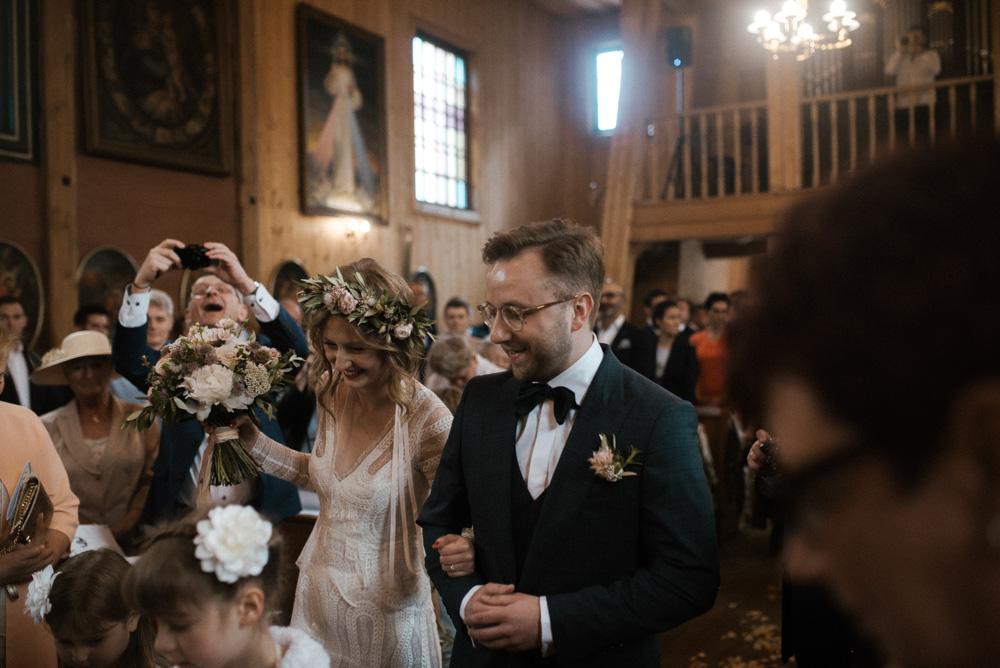 Hania-Tomasz-Wedding-Rafal-Bojar-Photographer-82.jpg