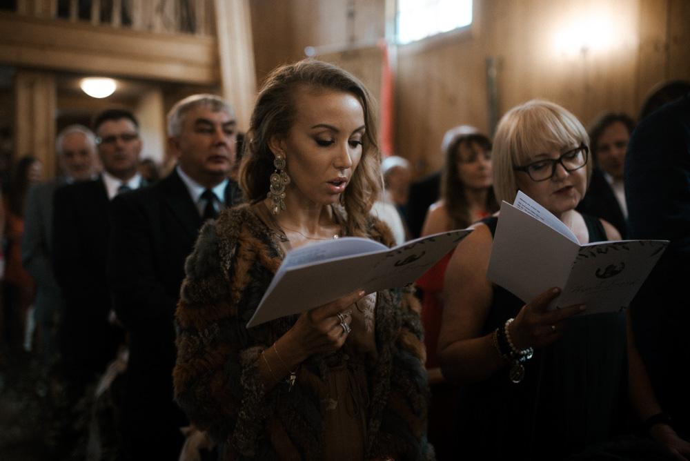 Hania-Tomasz-Wedding-Rafal-Bojar-Photographer-84.jpg