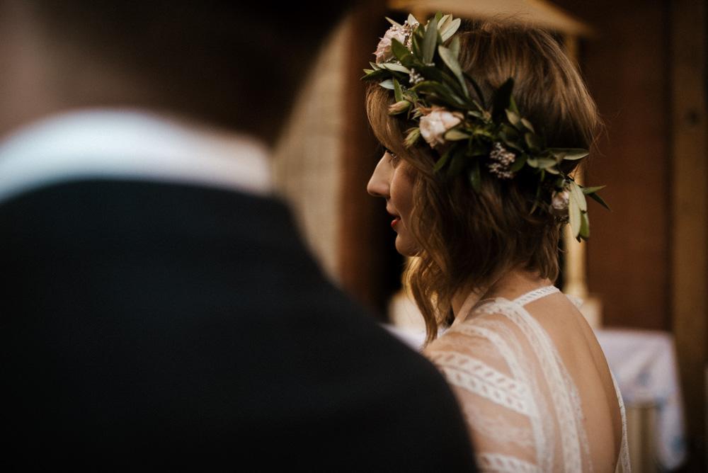 Hania-Tomasz-Wedding-Rafal-Bojar-Photographer-85.jpg