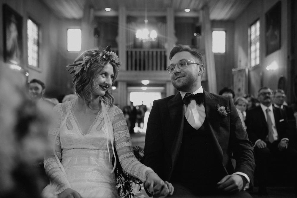Hania-Tomasz-Wedding-Rafal-Bojar-Photographer-88.jpg