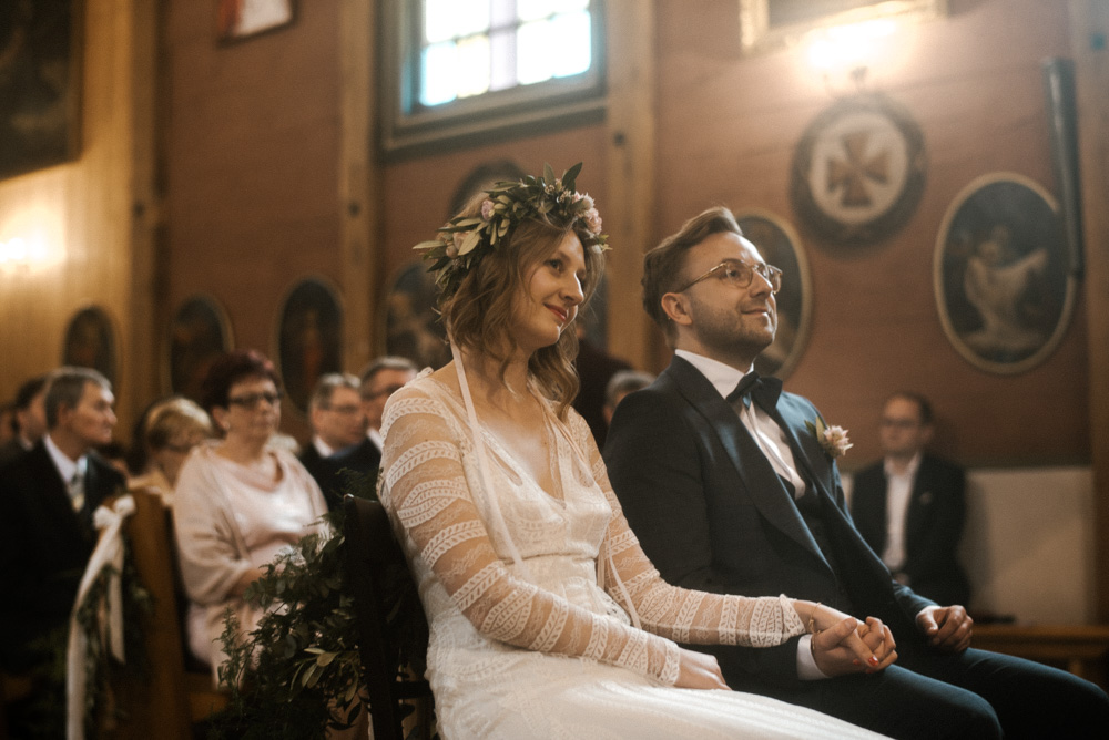 Hania-Tomasz-Wedding-Rafal-Bojar-Photographer-90.jpg