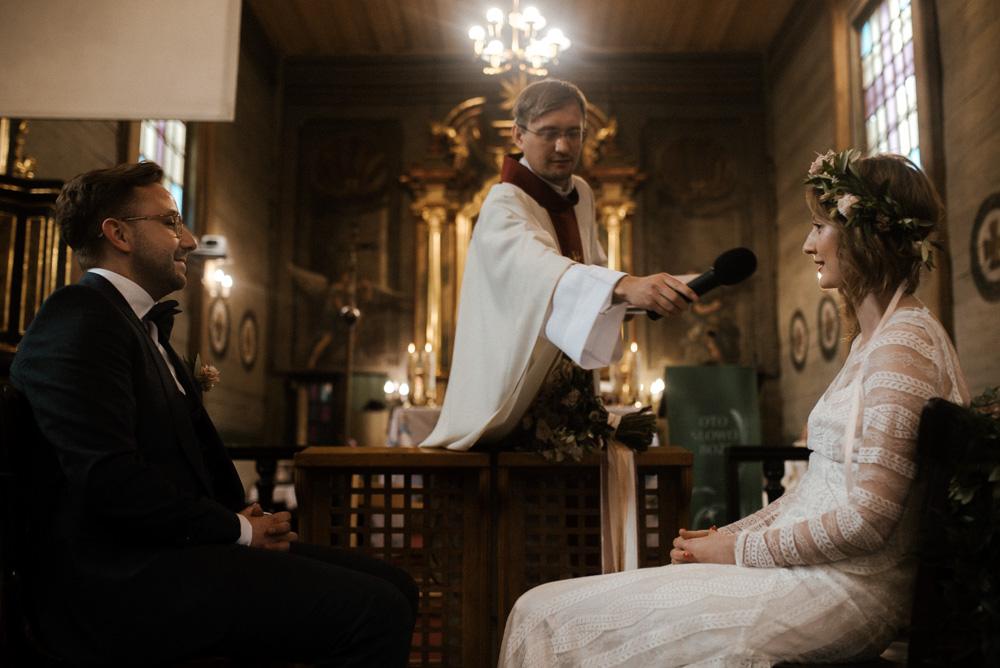Hania-Tomasz-Wedding-Rafal-Bojar-Photographer-97.jpg