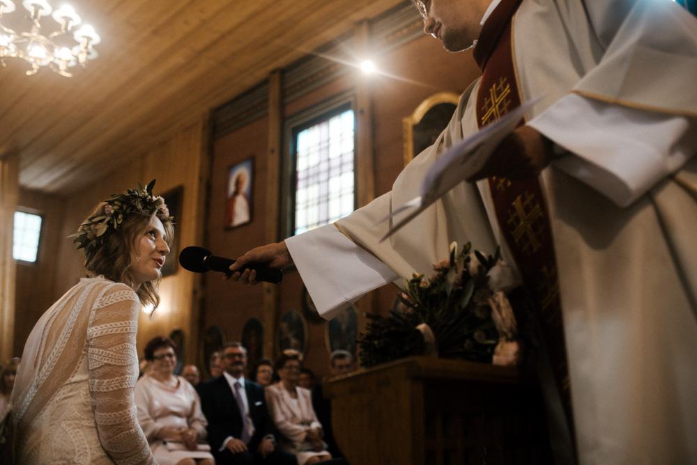 Hania-Tomasz-Wedding-Rafal-Bojar-Photographer-102.jpg