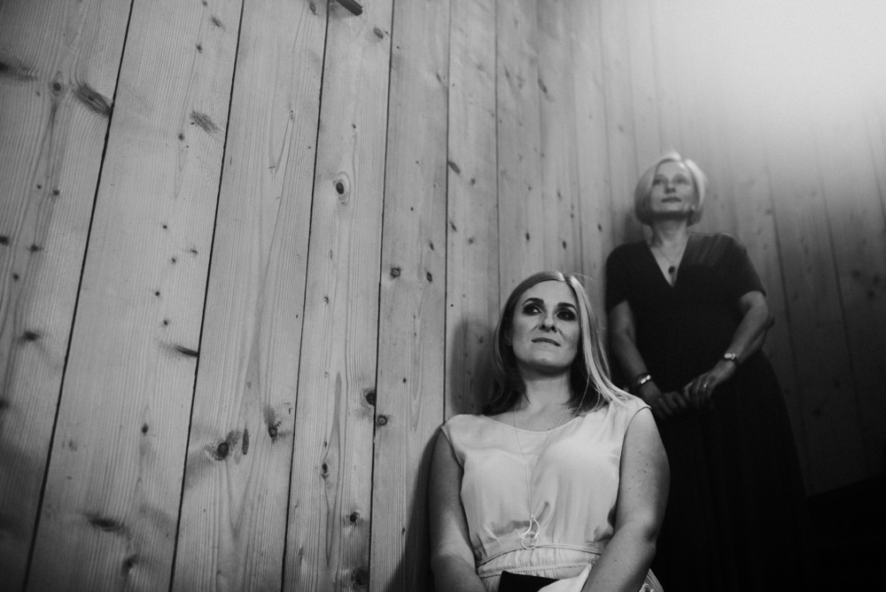 Hania-Tomasz-Wedding-Rafal-Bojar-Photographer-106.jpg
