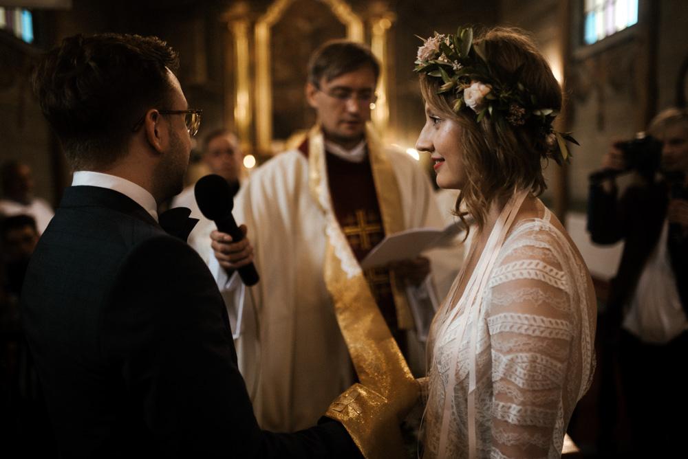 Hania-Tomasz-Wedding-Rafal-Bojar-Photographer-108.jpg