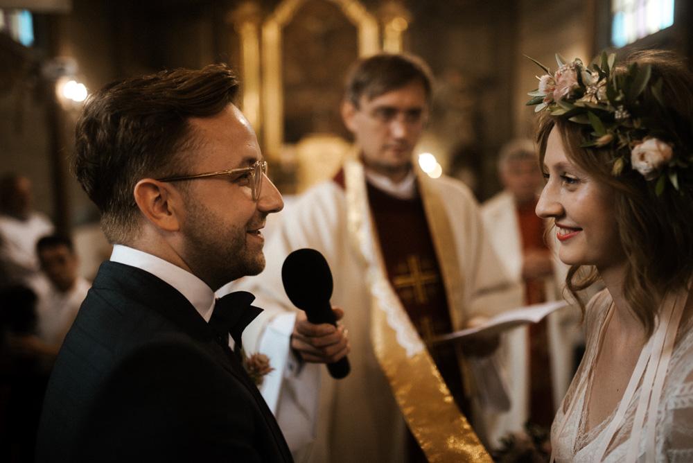 Hania-Tomasz-Wedding-Rafal-Bojar-Photographer-110.jpg