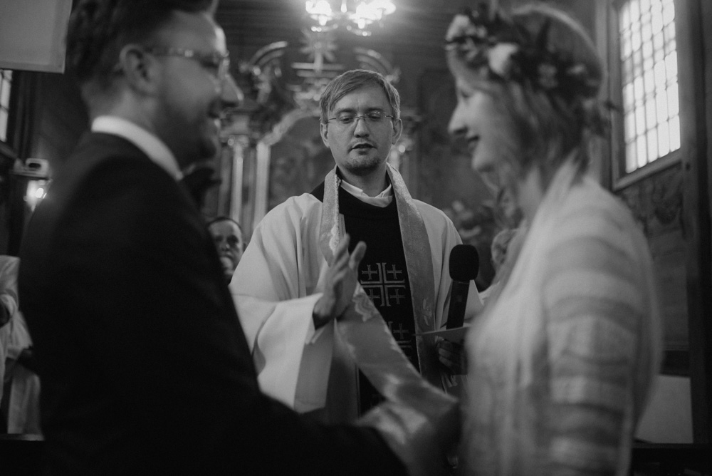 Hania-Tomasz-Wedding-Rafal-Bojar-Photographer-112.jpg