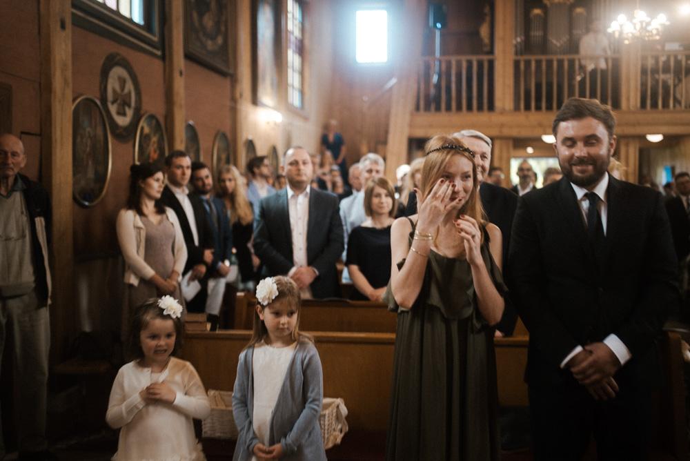 Hania-Tomasz-Wedding-Rafal-Bojar-Photographer-113.jpg