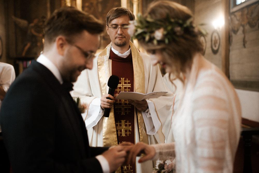 Hania-Tomasz-Wedding-Rafal-Bojar-Photographer-116.jpg
