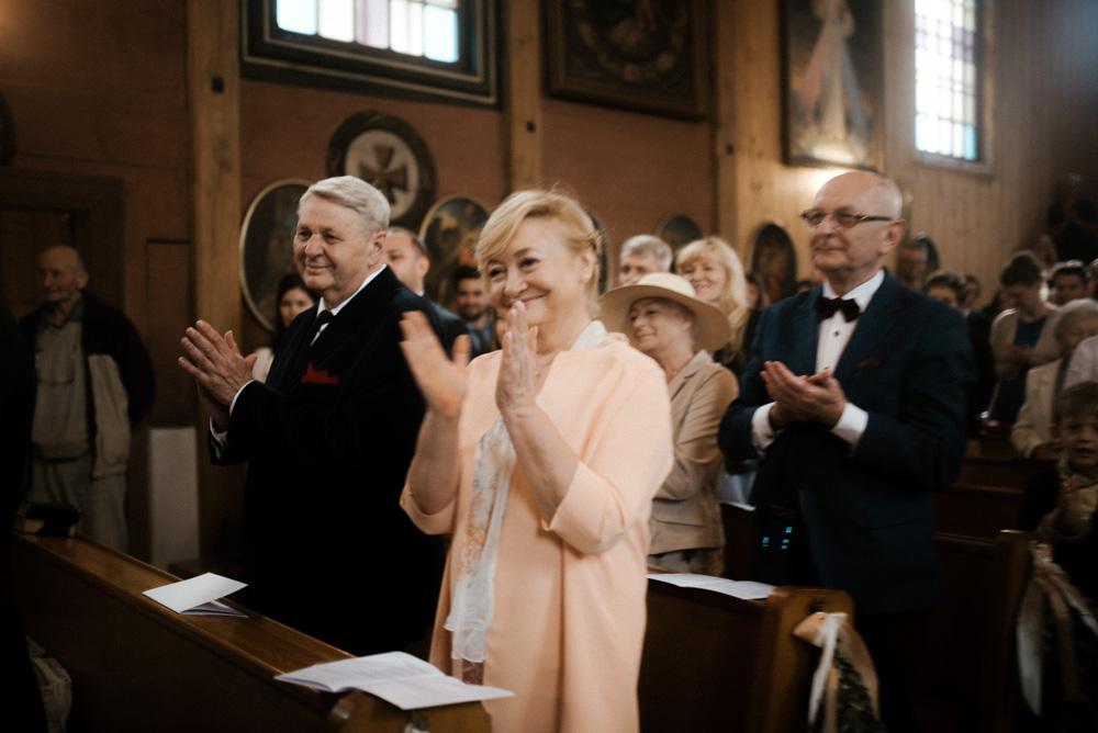 Hania-Tomasz-Wedding-Rafal-Bojar-Photographer-119.jpg