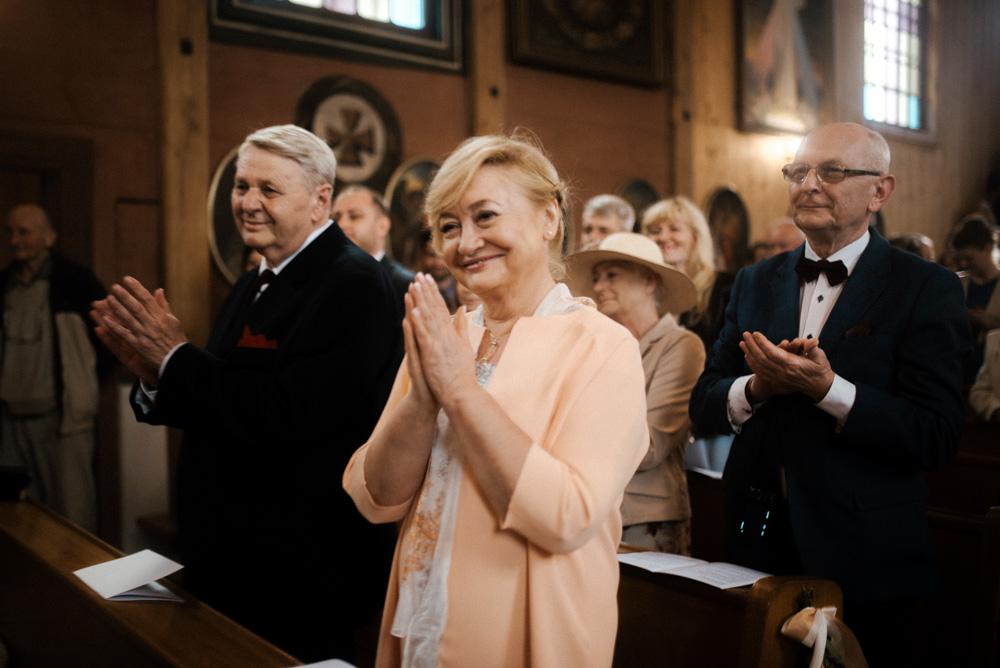 Hania-Tomasz-Wedding-Rafal-Bojar-Photographer-120.jpg